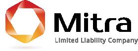 ООО «Mitra» logo